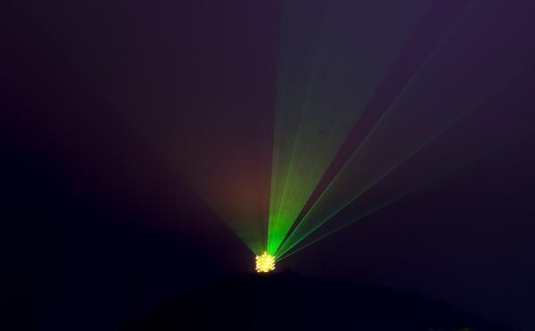 depilacja laserowa łódź