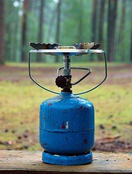 dostawa gazu do domu w Częstochowie