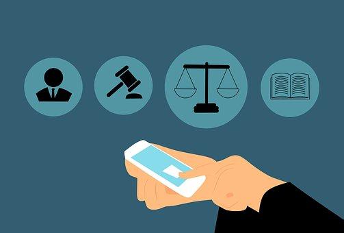 zakupy przez internet prawo