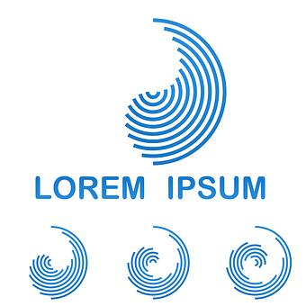 indywidualne projektowanie logo dla firm